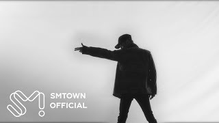 TAEMIN 태민_The 1st Album 'Press It'_Highlight Medley Ver.1