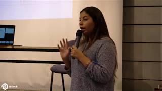 Introduction à LINNIA | Sajida Zouarhi