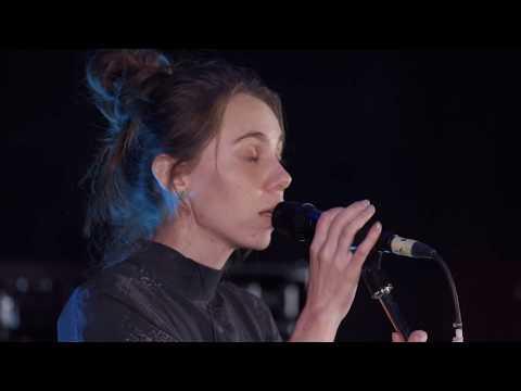 ОДИН В КАНОЕ - Човен [live on #LAF2016]