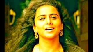 Begum Jaan   Official Trailer 2#   Vidya Balan   Srijit Mukherji