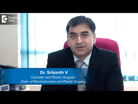 Difference Between Tummy Tuck And Liposuction - Manipal Hospital