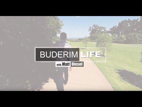 Buderim Life - Matt Diesel