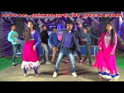 Latest Kumaoni Video Song -Dj Waly Bhai Gi  Video Song Kumaoni II  Ramesh Mohan Pandey II