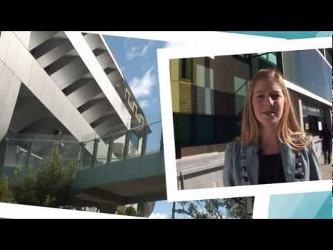 Great reasons to choose Deakin University for study in Victoria