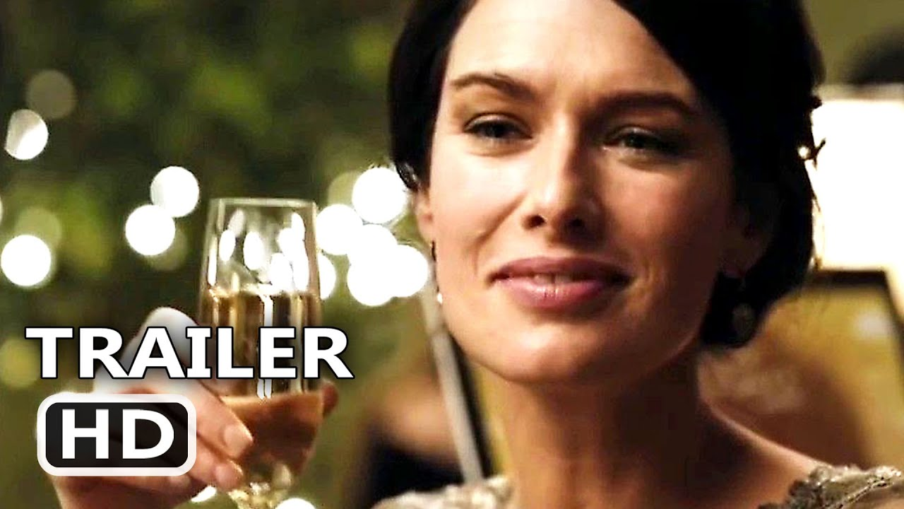 film thriller erotico migliori film hot