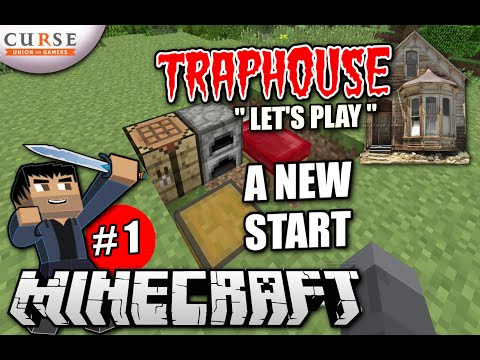 how to play minecraft online ps3 and ps vita