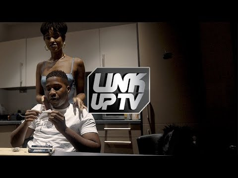 Gotti - Ridin' Dirty [Music Video] | Link Up TV
