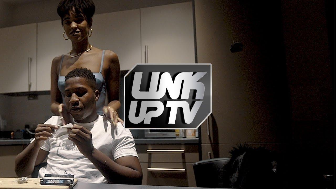 Gotti - Ridin' Dirty [Music Video] | Link Up TV