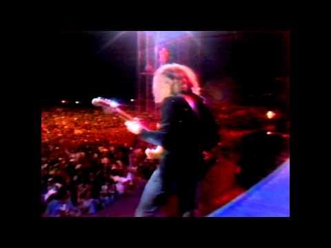Deep Purple - You Fool No One live 1974