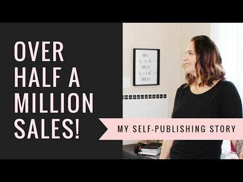 how-i-sold-over-half-a-million-books-self-publishing