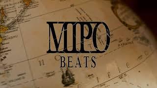 Epic Orchestral Boom Bap Rap Instrumental Beat   Legend