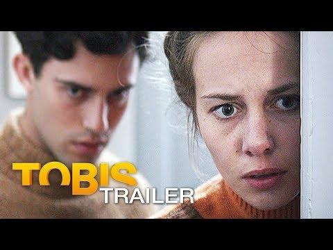 DIE UNSICHTBAREN Trailer German Deutsch | Jetzt DVD, Blu-ray & digital!