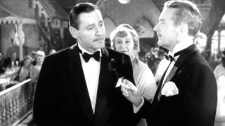 Narrated by on-screen observer Maugham (Herbert Marshall), this int...