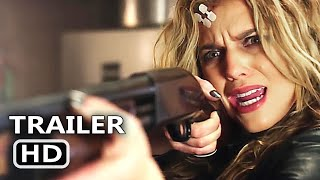 Video 68 KILL Official Trailer (2017) Action Movie HD download MP3, 3GP, MP4, WEBM, AVI, FLV Juli 2018