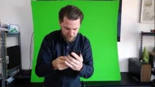 Шотландская реклама Siri от Apple thumbnail