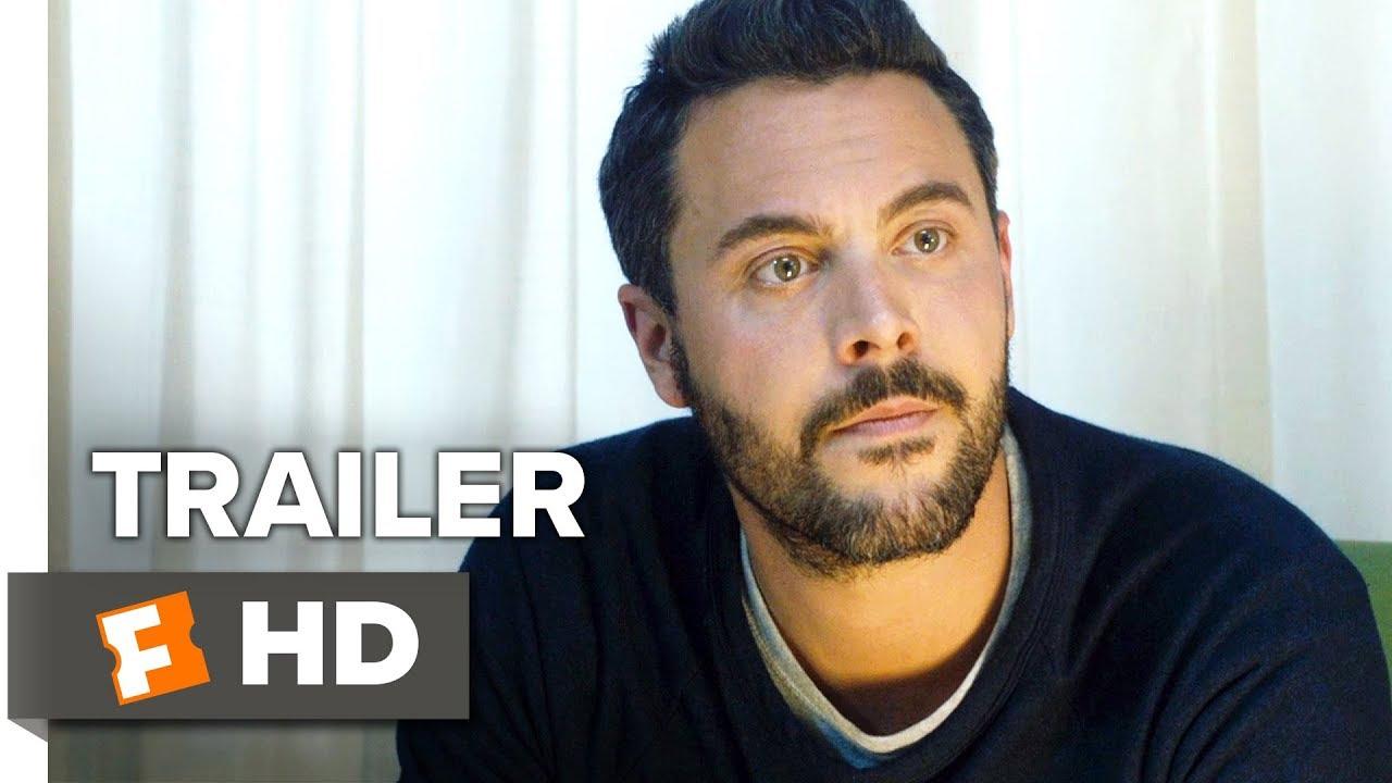 An Actor Prepares Trailer #1 (2018) | Movieclips Indie