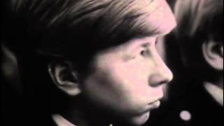Музыка, Урок Кабалевского в 6 классе