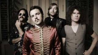 Sam's Town (Live from Abbey Road) - The Killers