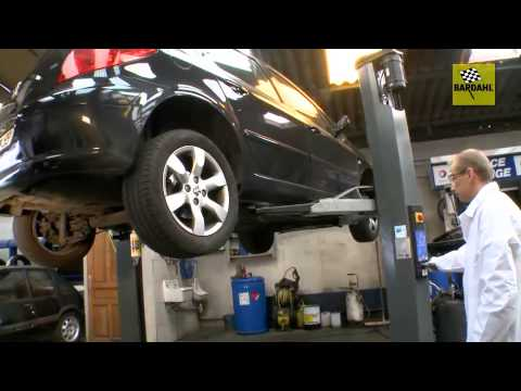 fap, pat, dpf eolys fluid top up process - youtube