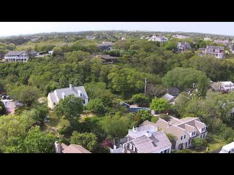 Lands End Inn - Provincetown, MA