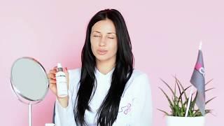 DMK-Cosmetics- Медицинский камуфляж (aesthetician_anita_pavlishko)