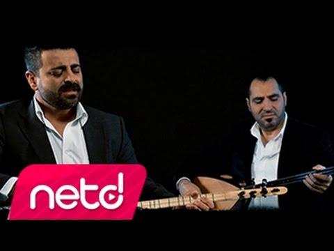 Kenan Çallı, Ali Özdemir - Yiğidim