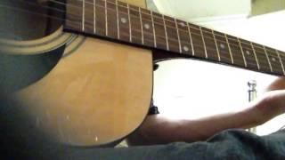 tình yêu muôn màu guitar cover