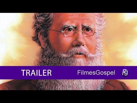 Trailer do filme Hundson Taylor – Missionário na China