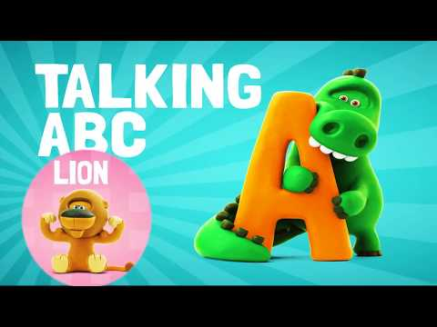 💃abc-song-🔤🅰️🅱️-🐶-more-nursery-rhymes-&-kids-songs-🦄-cocomelon
