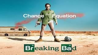Bill Burr - Breaking Bad