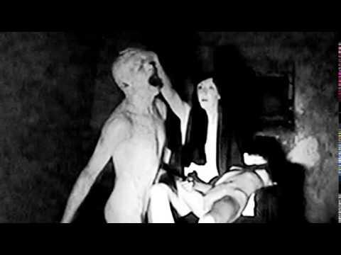 Medico Peste - Herzogian Darkness [Teaser]
