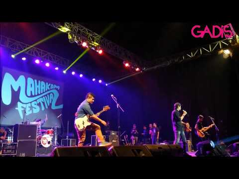 Sheila On 7 - Musim Yang Baik (Live At Klassix 2015 SMAN 6 Jakarta)