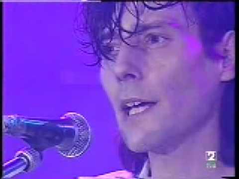 Download Antonio Vega - El sitio de mi recreo (1993)