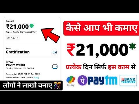 Vibration Attack Competition Mix 2018   Main To Hoon Pagal Munda   Dj Mithun   AVI DJ-MIX START