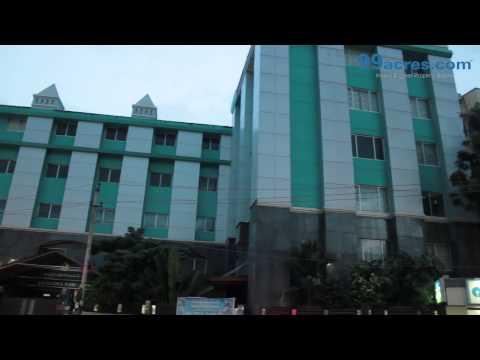 Uttarahalli Bangalore L2288