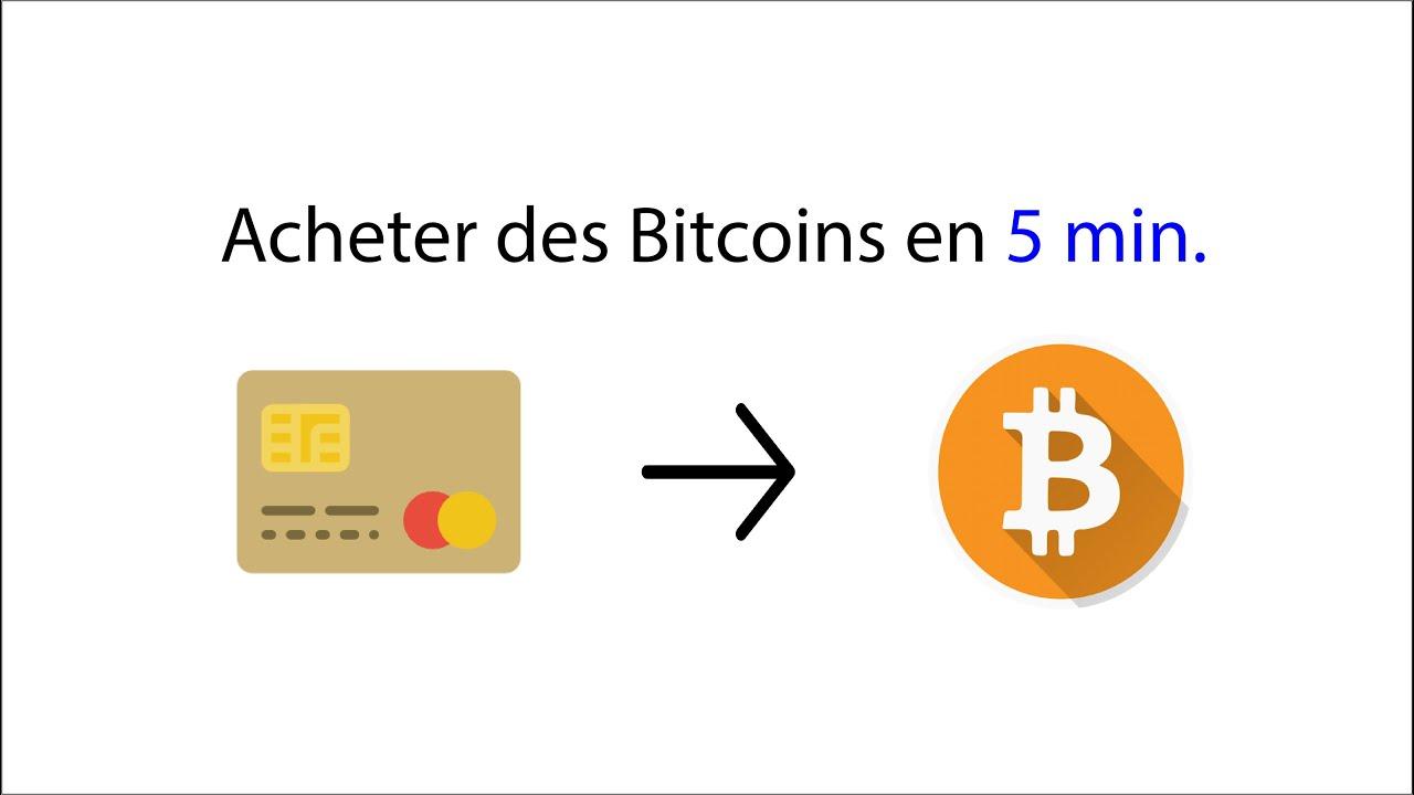 Acheter des bitcoins avec carte de credit sbg global betting lines