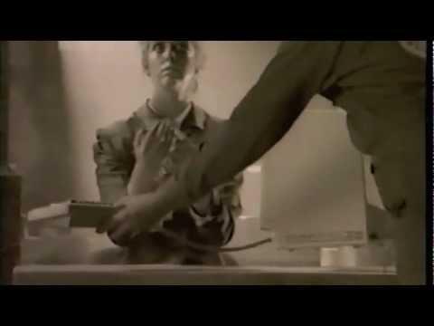 "Steve Jobs play Franklin.D Roosevelt in ""1944"" - Apple Macintosh Promo [FULL MOVIE]"