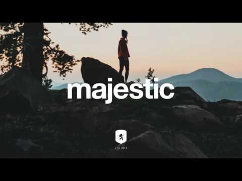 Sigur Rós - Heysátan (AMTRAC Dub)