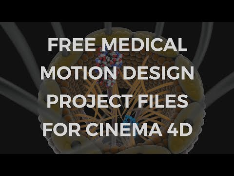 cinema 4d full download free