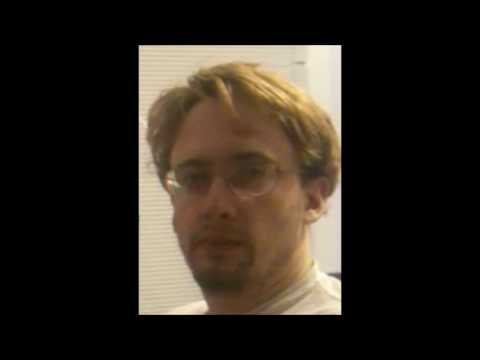 Sam Hyde - This Game Isn't Real Enough