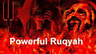 Powerful Ruqyah for home and children   Adkar Book