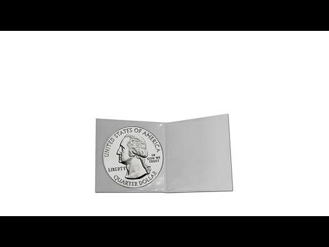 2017 PMint DCAM Effigy Mounds 5 oz. Silver Bullion Coin