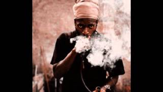 Capleton - I Don