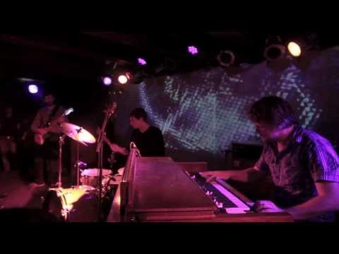 STEFAN PASBORG - JEPPE TUXEN - NICLAS KNUDSEN .. ''IBRAHIM ELECTRIC'' - Live in Concert ! from YouTube · Duration:  7 minutes 19 seconds