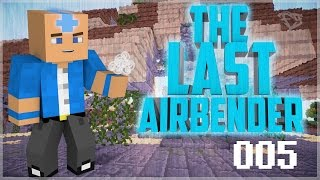 Minecraft avatar server