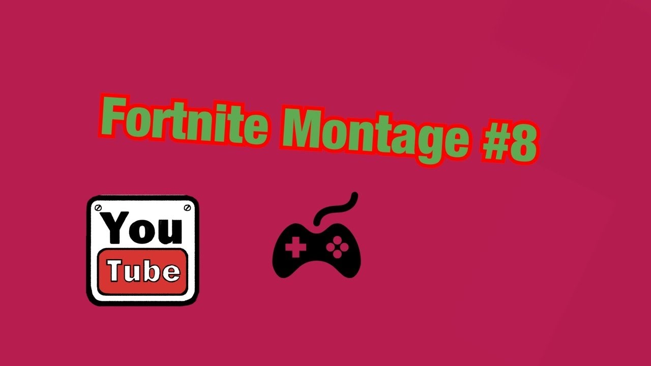 Fortnite Montage #8 Jingle Bell Rock Remix (A Trappy Christmas) Christmas 🎄 Special - YouTube