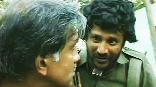 Gabbar Aur Thakur Ke Jhagde - Khandesh Ka Dayalu Gabbar | Asif Albela Comedy
