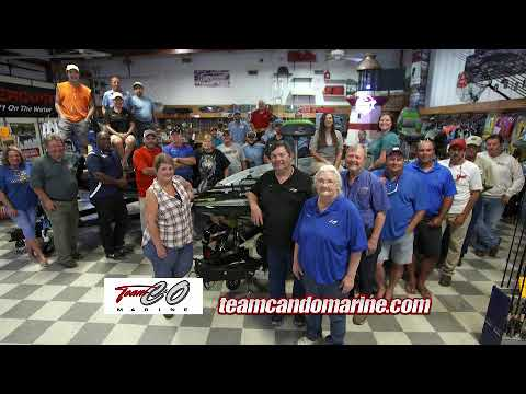 Team C&O Marine - New & Pre-Owned Boats, Autos and Trucks