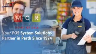 Metropolitan cash register - your pos system solutions partner in perth