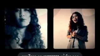 จากวันที่เธอไม่อยู่ ทราย Herspective2 [Official MV]
